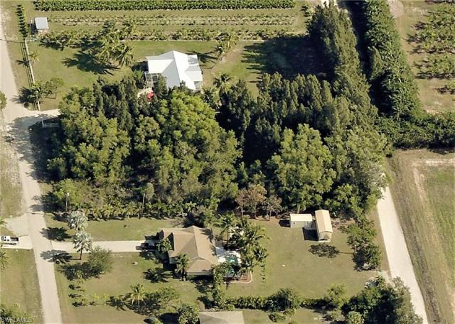 6371 Shady Pine Ln, Bokeelia, FL 33922