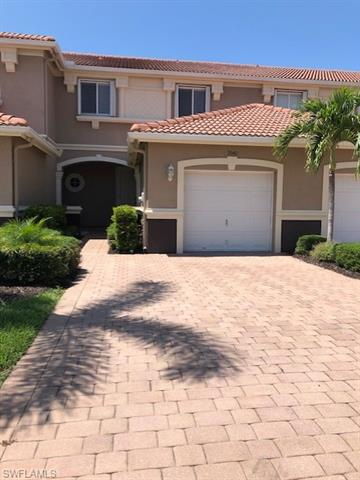 9540 Roundstone Cir, Fort Myers, FL 33967