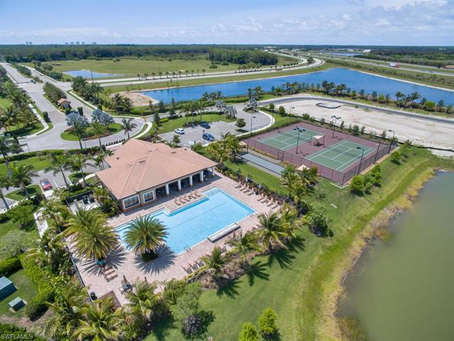 26128 Grand Prix Dr, Bonita Springs, FL 34135