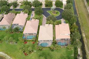 20001 Seadale Ct, Estero, FL 33928