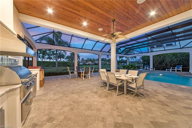 11800 Via Novelli Ct, Miromar Lakes, FL 33913