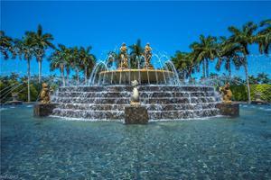 11800 Via Novelli Ct, Miromar Lakes, FL 33913