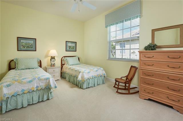 9152 Hollow Pine Dr, Estero, FL 34135