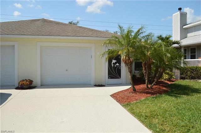 8326 Matanzas Rd, Fort Myers, FL 33967