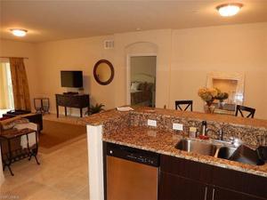 13140 Bella Casa Cir 2154, Fort Myers, FL 33966