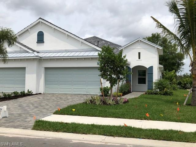 11656 Solano Dr, Fort Myers, FL 33966
