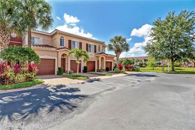 20121 Estero Gardens Cir 207, Estero, FL 33928