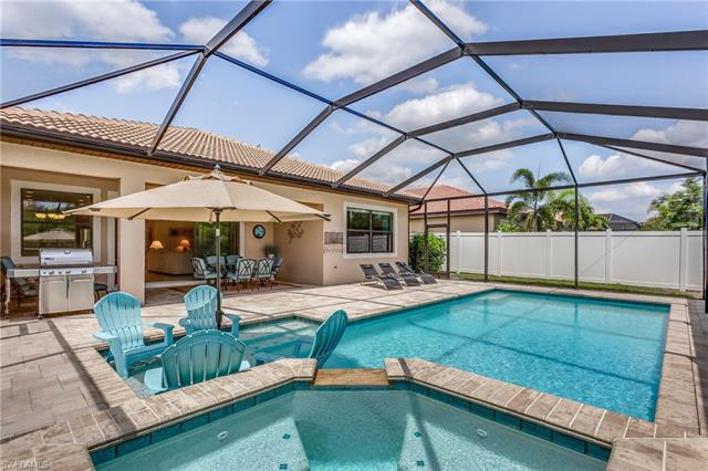 11167 St Roman Way, Bonita Springs, FL 34135