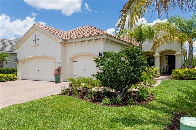 13588 Starwood Ln, Fort Myers, FL 33912