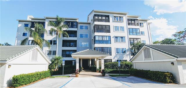 900 Arbor Lake Dr 9-201, Naples, FL 34110