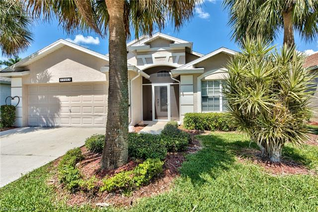 21664 Windham Run, Estero, FL 33928