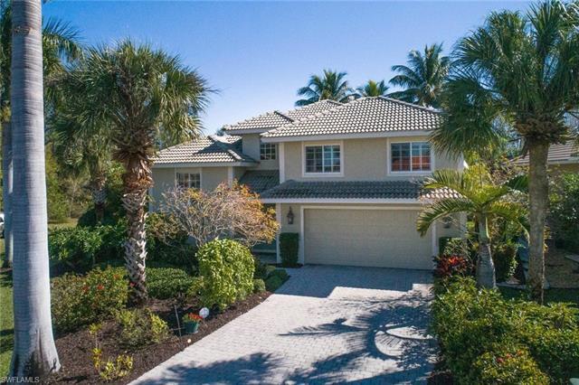 9125 Brendan Lake Ct, Bonita Springs, FL 34135