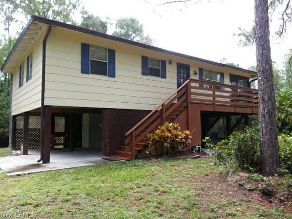 24132 Stillwell, Bonita Springs, FL 34135