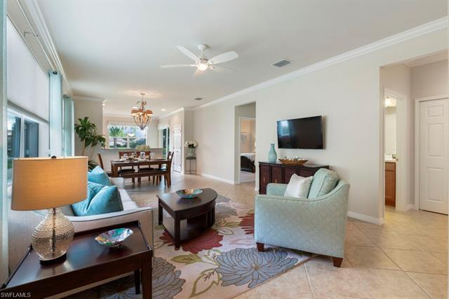 15095 Reef Ln, Bonita Springs, FL 34135