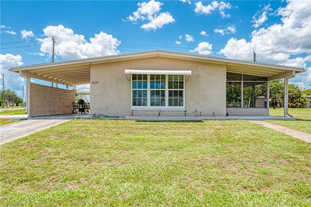 22122 Catherine Ave, Port Charlotte, FL 33952