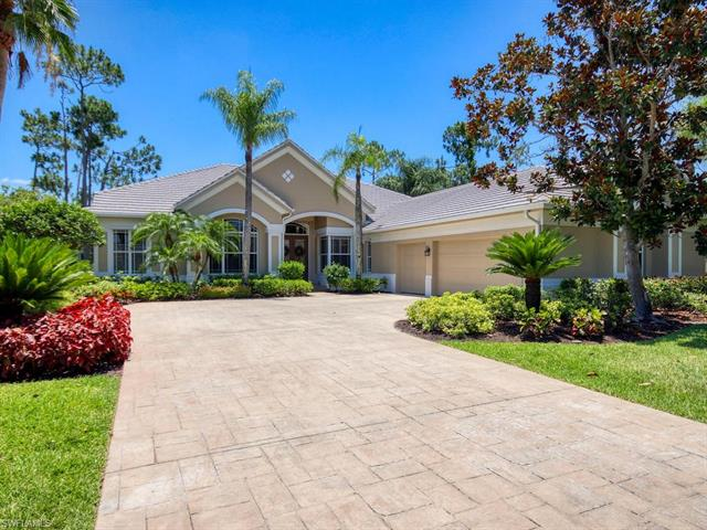 20226 Country Club Dr, Estero, FL 33928
