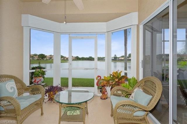 13060 Amberley Ct 804, Bonita Springs, FL 34135