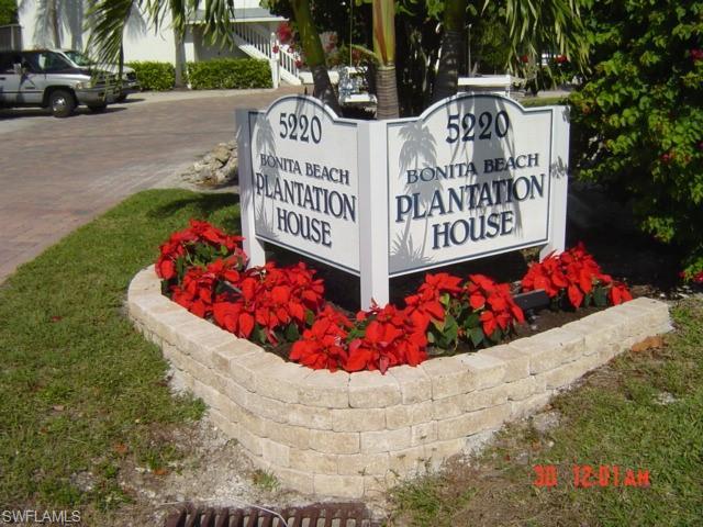 5220 Bonita Beach Rd 102, Bonita Springs, FL 34134