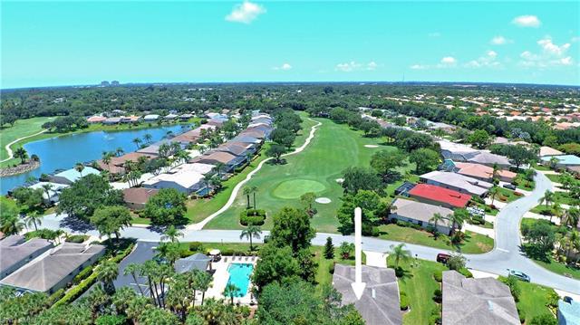 20691 Rivers Ford, Estero, FL 33928