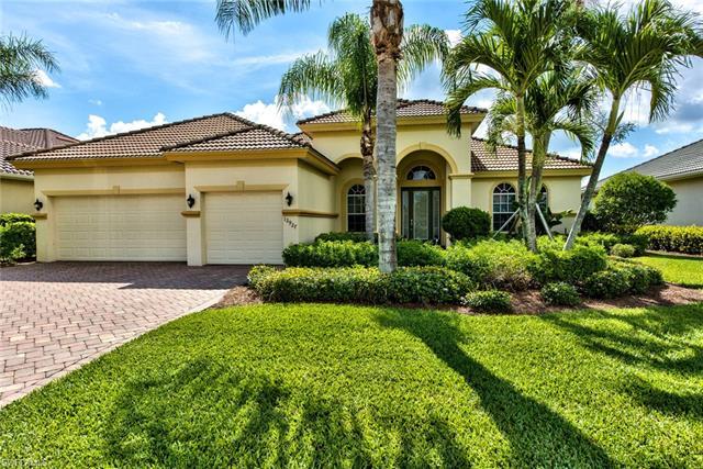 12927 Kingsmill Way, Fort Myers, FL 33913