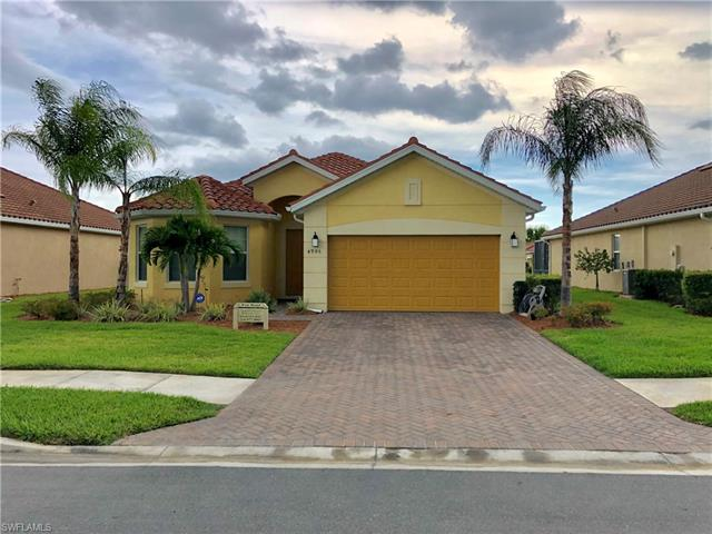 4905 Lowell Dr, Ave Maria, FL 34142