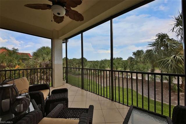 10550 Marino Pointe Dr 203, Miromar Lakes, FL 33913
