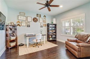 4560 Watercolor Way, Fort Myers, FL 33966