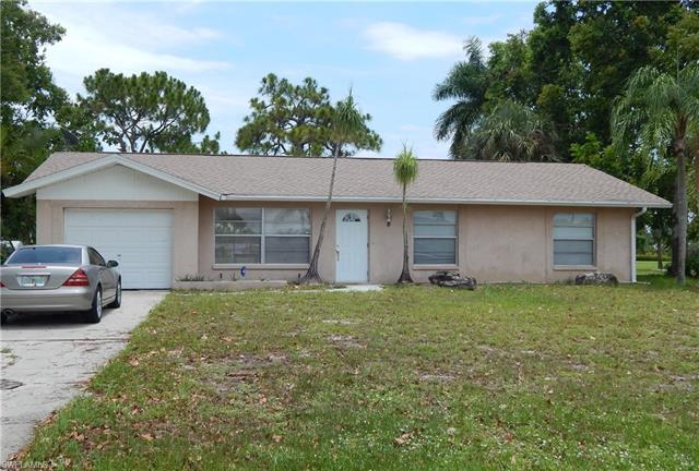 7328 Constitution Cir, Fort Myers, FL 33967