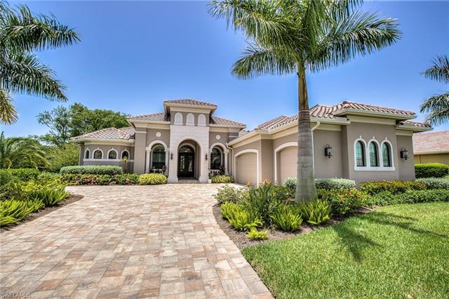 3481 Brantley Oaks Dr, Fort Myers, FL 33905