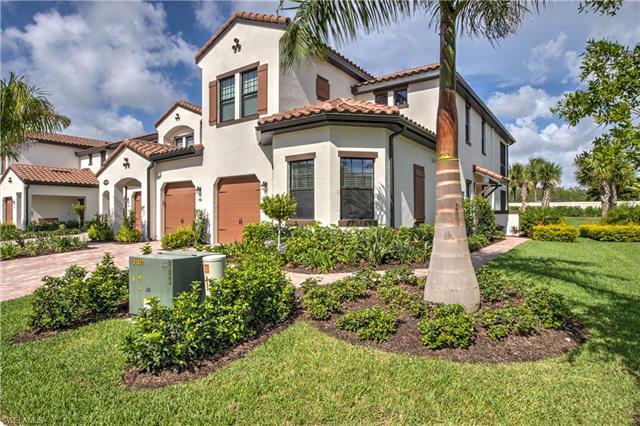 11768 Grand Belvedere Way 103, Fort Myers, FL 33913