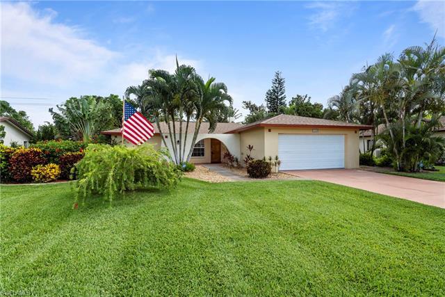 1423 Dubonnet Ct, Fort Myers, FL 33919