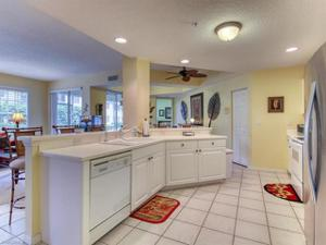24370 Sandpiper Isle Way 101, Bonita Springs, FL 34134
