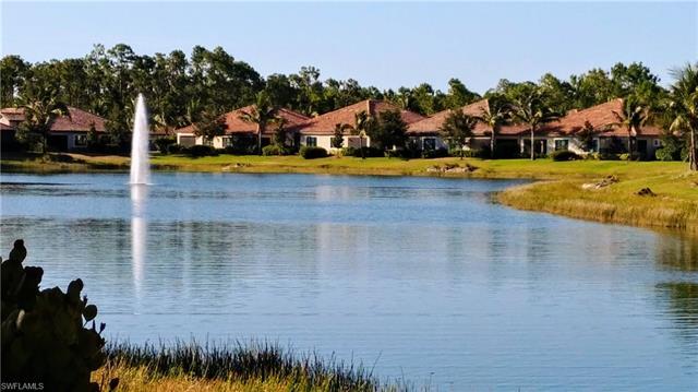 9423 Isla Bella Cir, Bonita Springs, FL 34135