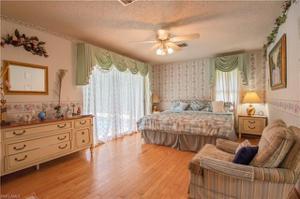 11530 Morgan Hill Rd, Fort Myers, FL 33912