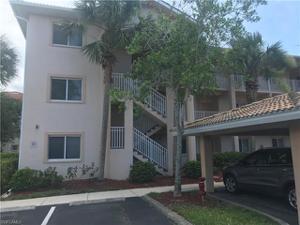 7842 Regal Heron Cir 101, Naples, FL 34104