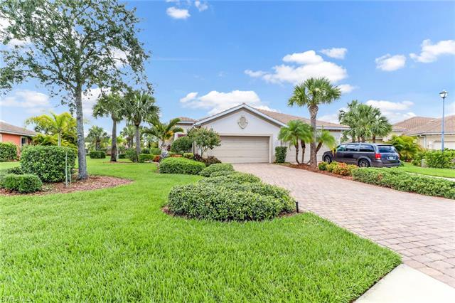 10759 Ravenna Way, Fort Myers, FL 33913