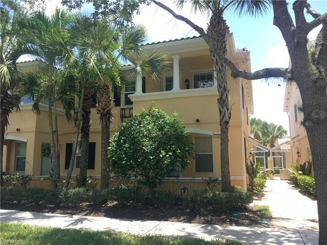 28203 Jeneva Way, Bonita Springs, FL 34135