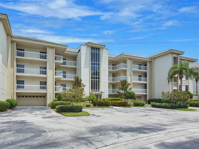 4130 Bayhead Dr 304, Bonita Springs, FL 34134