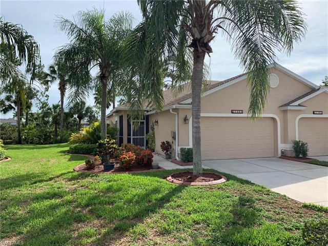21461 Knighton Run, Estero, FL 33928