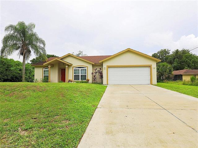 3004 5th St, Lehigh Acres, FL 33972