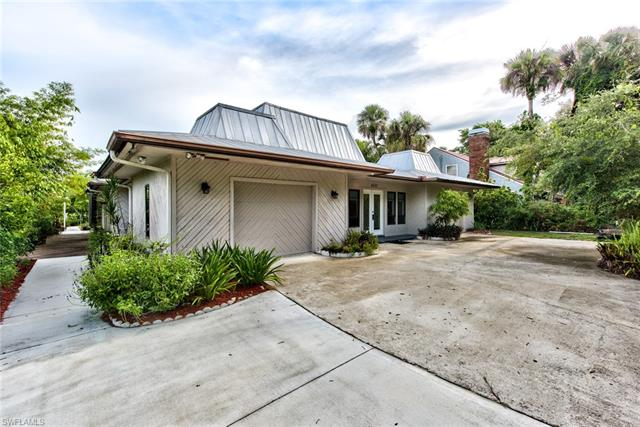 4580 Little River Ln, Fort Myers, FL 33905