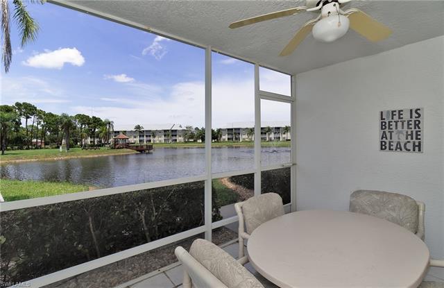20121 Ian Ct 102, Estero, FL 33928