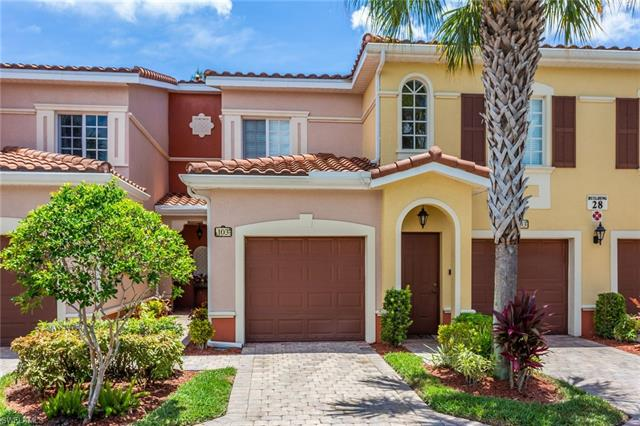 20273 Royal Villagio Ct 103, Estero, FL 33928