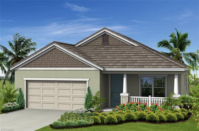 11557 Grey Egret Cir, Fort Myers, FL 33966