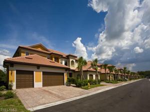 1263 Strada Milan Ln 1004, Naples, FL 34105