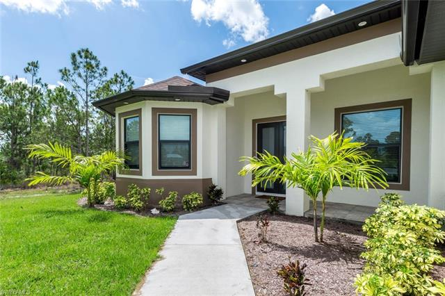 3535 58th Ave Ne, Naples, FL 34120