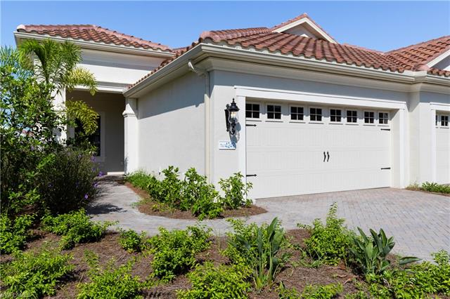 4249 Watercolor Way, Fort Myers, FL 33966