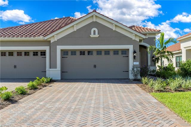 4721 Watercolor Way, Fort Myers, FL 33966