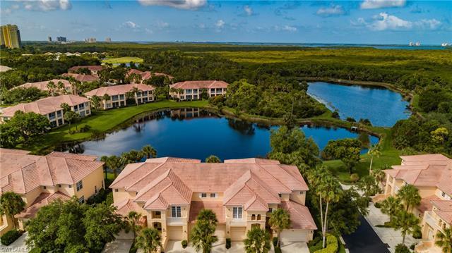 5010 Royal Shores Dr 201, Estero, FL 33928