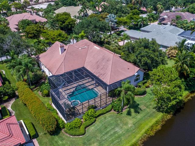 4441 Deerwood Ct, Bonita Springs, FL 34134